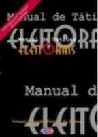 MANUAL DE TATICAS ELEITORAIS