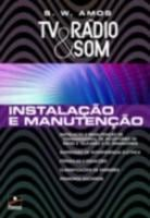 TV, RADIO & SOM - INSTALACAO E MANUTENCAO