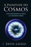 PLENITUDE DO COSMOS, A