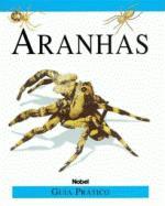 ARANHAS - GUIA PRATICO