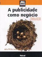 PUBLICIDADE COMO NEGOCIO, A