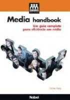 MEDIA HANDBOOK - UM GUIA COMPLETO PARA EFICIENCIA