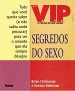 SEGREDOS DO SEXO