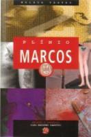 MELHOR TEATRO DE PLINIO MARCOS, O