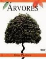 ARVORES - GUIA PRATICO