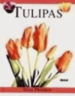 TULIPAS - GUIA PRATICO