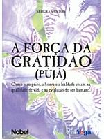 FORCA DA GRATIDAO, A