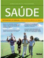 SAUDE - ENTENDENDO AS DOENCAS