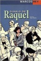 DIARIO DE RAQUEL