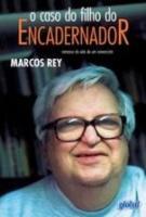 CASO DO FILHO DO ENCADERNADOR, O
