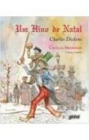 UM HINO DE NATAL