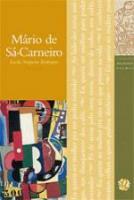 MELHORES POEMAS MARIO DE SA-CARNEIRO