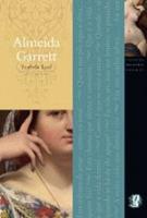 MELHORES POEMAS DE ALMEIDA GARRETT, OS
