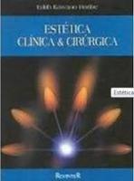 ESTETICA CLINICA E CIRURGICA