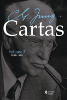 CARTAS - V. 03 (1956-1961)