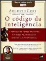 CODIGO DA INTELIGENCIA, O