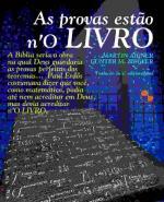 PROVAS ESTAO NO LIVRO, AS