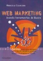 WEB MARKETING - USANDO FERRAMENTAS DE BUSCA