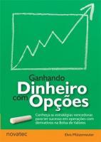 GANHANDO DINHEIRO COM OPCOES