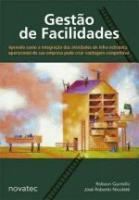 GESTAO DE FACILIDADES