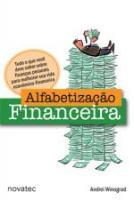 ALFABETIZACAO FINANCEIRA