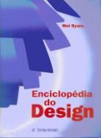 ENCICLOPEDIA DO DESIGN