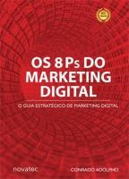 8 PS DO MARKETING DIGITAL, OS