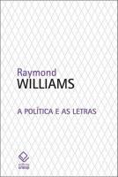 POLITICA E AS LETRAS, A