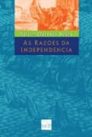 RAZOES DA INDEPENDENCIA, AS