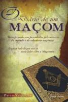 DIARIO DE UM MACOM, O