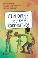 ATIVIDADES E JOGOS COOPERATIVOS