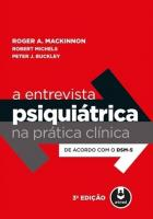ENTREVISTA PSIQUIATRICA NA PRATICA CLINICA DE ACOD