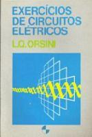 EXERCICIOS DE CIRCUITOS ELETRICOS