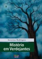 MISTERIO EM VERDEJANTES