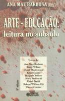 ARTE-EDUCACAO