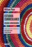 ESTUDOS CURRICULARES - ENSAIOS SELECIONADOS