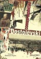 DOSTOIEVSKI - CORRESPONDENCIAS (1838-1880)