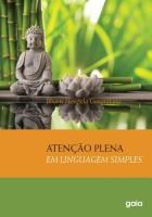 ATENCAO PLENA EM LINGUAGEM SIMPLES