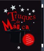 TRUQUES DE MAGICA - COM MUITAS ATRACOES, TURQUES E