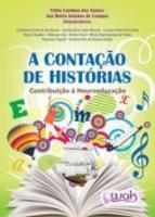 CONTACAO DE HISTORIAS, A