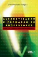 ALFABETIZACAO E FORMACAO DE PROFESSORES