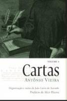 CARTAS - V. 01