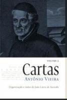 CARTAS - V. 02