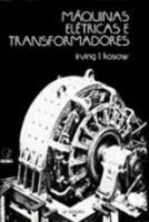 MAQUINAS ELETRICAS E TRANSFORMADORES
