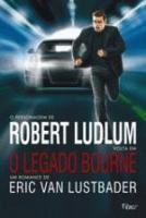 LEGADO BOURNE, O