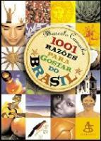 1001 RAZOES PARA GOSTAR DO BRASIL