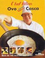 OVOS SEM CASCA
