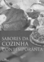 SABORES DA COZINHA CONTEMPORANEA