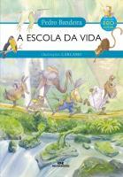 ESCOLA DA VIDA, A (NOVA ORTOGRAFIA)