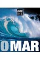 MAR, O